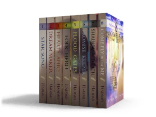000-BOXED SET-SOUL JOURNEY-3D