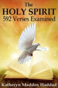 0-HS-592 VersesExamined-COVER-Medium