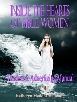Bible Women Teacher-Advertizing-CS CFOVER-page-001