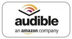 Button-Amazon Audible