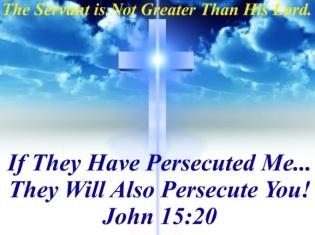 Header-Persecution