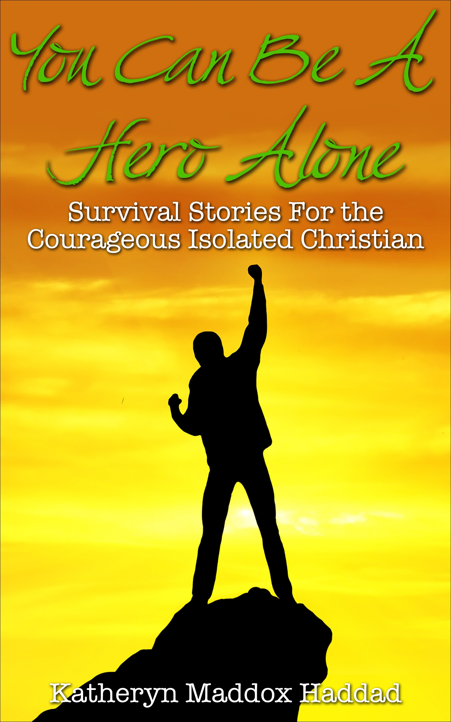 00-Heroes-Alone-COVER-KINDLE
