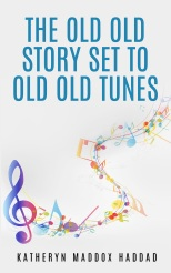 Oldoldstory-COVER-KINDLE