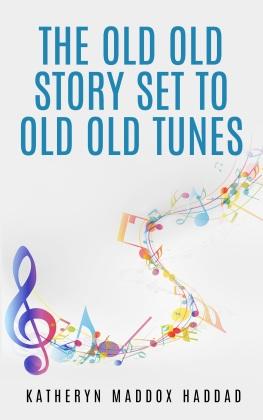 Oldoldstory-COVER-KINDLE