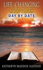 Life-Changing-Scriptures-Cover-medium