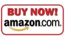 Button-Amazon-red