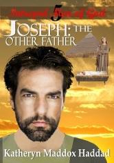 0-Joseph-Cover-Kindle-Medium