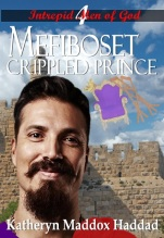 0-Mefiboset-KINDLE Medium