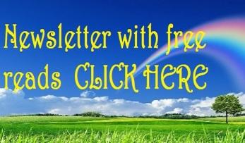 newsletter-signup-button-taller