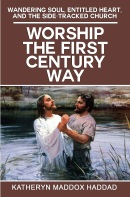 worship-the-first-century-way-cover-kindle