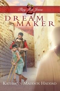 0-BK 2-DreamMaker-cover-kindle-medium-new