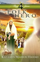 0-BK 4-FolkHero-Cover-Kindle-medium-new