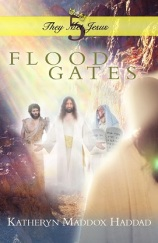 0-BK 5-FloodGates-Cover-Medium-New