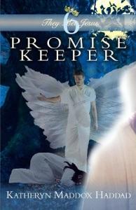 0-BK 6-PromiseKeeper-Cover-medium-new-kindle