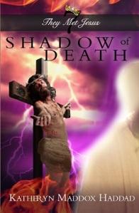 0-BK 7-ShadowOfDeath-Cover-new-Medium