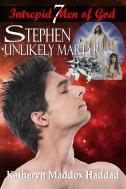0-Stephen-Cover-Kindle-Medium