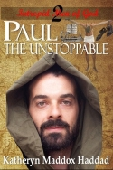 00-PAUL COVER-Medium-