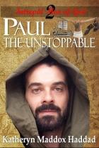 00-PAUL COVER-Medium-