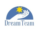 Logo-Dream Team