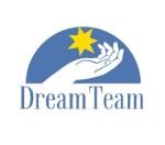 Logo-Dream Team
