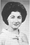 Katheryn-1957