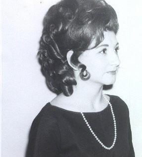 Katheryn-1967