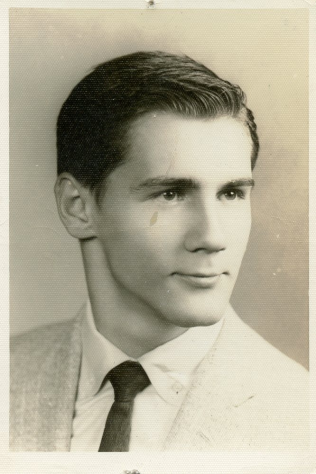 Ken-Age 17