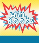 Sign-win free books