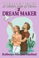0-BK 2-DreamMakerChildsCartoonMedium