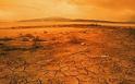 4-Desert