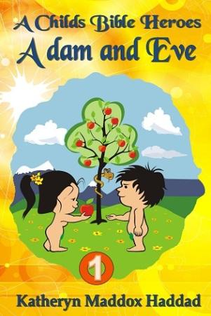01-Adam&Eve-KindleMedium