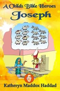 05-Joseph-KindleMedium