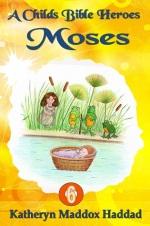 06-Moses-KindleMediumjpg
