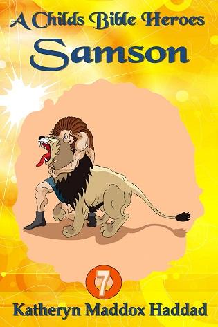 07-Samson-KindleMedium
