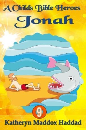 09-Jonah-KindleMedium