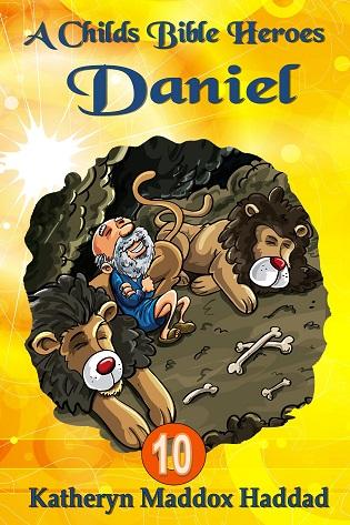 10-Daniel-KindleMedium