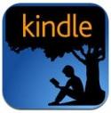 Sign-Kindle