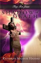 0-BK 7-ShadowOfDeath-Cover-new-Thumbnail