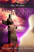 0-BK 7-ShadowOfDeath-Cover-new-Thumbnail