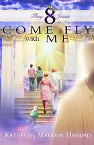 0-BK 8-ComeFlyWithMe-Cover-Thumbnail-New