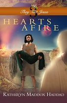 0-Bk3-HeartsAfire-COVER-Kindle.thumbnail-new