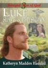 00-LUKE-KINDLE Cover-Thumbnail