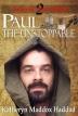 00-PAUL COVER-Thumbnail-