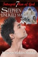 00-Stephen-Cover-Kindle-Thumbnail