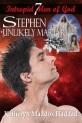 00-Stephen-Cover-Kindle-Thumbnail