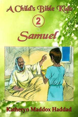 02-Samuel-MediumCover