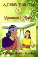 03-Naaman'sMaid-MediumCover