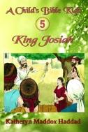 05-KingJosiah-Mediumcover