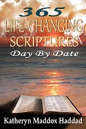 365LifeChangingScriptures-Front-Thumbnail