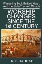00- Worship Changes KC COVER-thumbnail